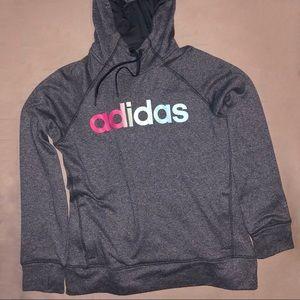3/$20 Adidas hoodie